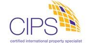 Certificação NAR CIPS 2015